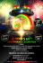 creative-brochure-design_ws_1483594127
