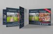 creative-brochure-design_ws_1483597665