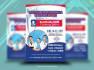 creative-brochure-design_ws_1483603705