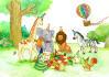 digital-illustration_ws_1483604395