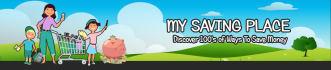 social-media-design_ws_1483611233
