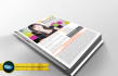 creative-brochure-design_ws_1483612759