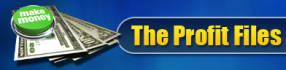 banner-ads_ws_1483622424