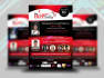 creative-brochure-design_ws_1483623322