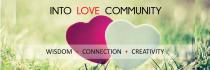social-media-design_ws_1483624798