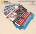 creative-brochure-design_ws_1483629473