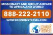banner-ads_ws_1483630300