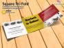 creative-brochure-design_ws_1483631083