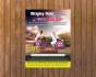 creative-brochure-design_ws_1483631162