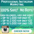 banner-ads_ws_1483632047