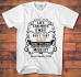 t-shirts_ws_1483636224