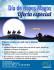 creative-brochure-design_ws_1483636555