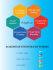 infographics_ws_1483638536
