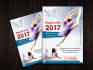 creative-brochure-design_ws_1483639088