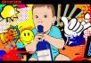 create-cartoon-caricatures_ws_1483639498