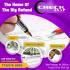 creative-brochure-design_ws_1483642125