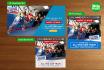 social-media-design_ws_1483646021
