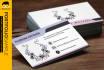sample-business-cards-design_ws_1483647383