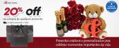 banner-ads_ws_1483649264