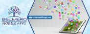 social-media-design_ws_1483653828
