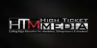 creative-logo-design_ws_1483656349