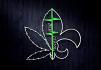 creative-logo-design_ws_1483660769