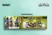 banner-ads_ws_1483661325