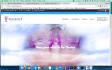 wordpress-services_ws_1483664905