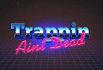 creative-logo-design_ws_1483672205