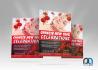 creative-brochure-design_ws_1483681526