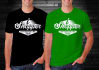 t-shirts_ws_1483684051