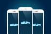 web-plus-mobile-design_ws_1483684103