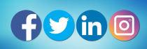 social-media-design_ws_1483689622