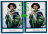 buy-photos-online-photoshopping_ws_1483700712