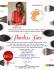 creative-brochure-design_ws_1483708214