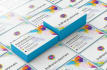 sample-business-cards-design_ws_1483709369
