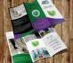 creative-brochure-design_ws_1483710271