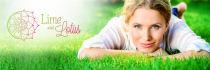 banner-ads_ws_1483713978