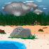 digital-illustration_ws_1483715081