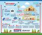 infographics_ws_1483715160