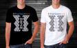 t-shirts_ws_1483719320
