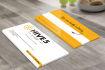 sample-business-cards-design_ws_1483721662
