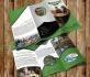 creative-brochure-design_ws_1483722623