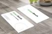 sample-business-cards-design_ws_1483722810