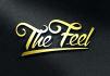 creative-logo-design_ws_1483727838