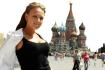 buy-photos-online-photoshopping_ws_1483728297