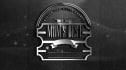 creative-logo-design_ws_1430854307