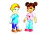 digital-illustration_ws_1483732466