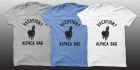 t-shirts_ws_1483734053