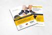 creative-brochure-design_ws_1483749262